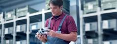 Reparaturen Mobilhydraulik_klein