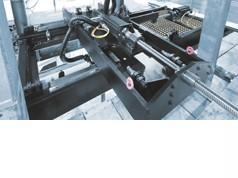 Linear- und Montagetechnik