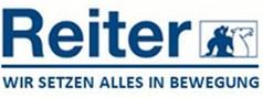 Heinrich Reiter GmbH
